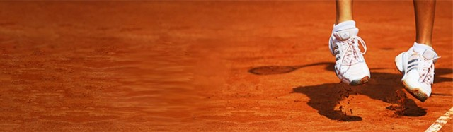 copy-tennis-sport-header-e1395599773882.jpg